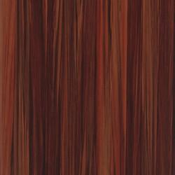 44-makassar-burgundskij-700x700