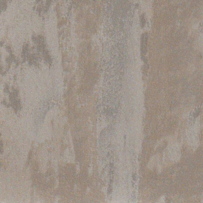 blesk-shtukaturka-latte-1114-700x700