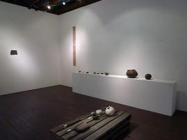 exhibition [g /e] gallery,s eye 選ぶ力