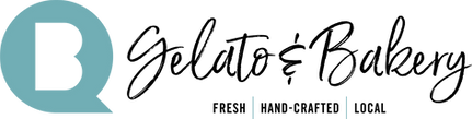 qbgb-logo-hor-tealblack-desc-cmyk.png