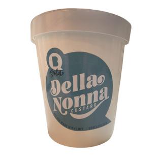 DELLA NONNA (CUSTARD)