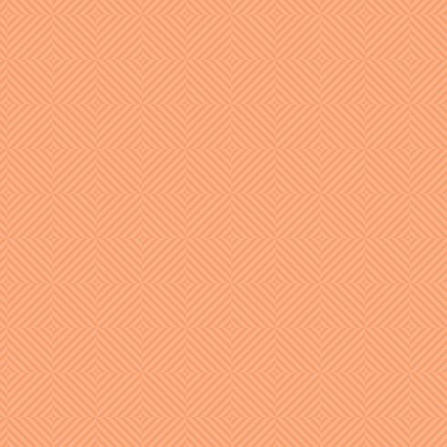 QB_Pattern_stripes_orange.png