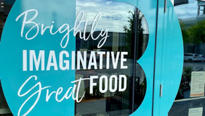 QB GELATO & BAKERY: NEW NAME, SAME PASSION FOR GREAT FOOD EXPERIENCES