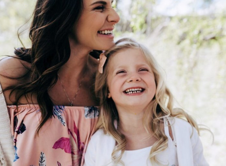OKANAGAN MOTHER'S DAY LOCAL GIFT GUIDE 2020