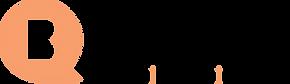 qbgc-logo-hor-orangeblack-desc-rgb_15873
