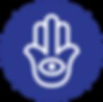 naim-logo-hamsa-rgb.png