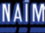 naim-logotype-tagline-rgb.png