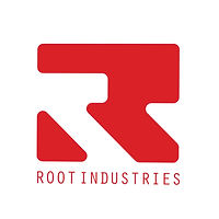 ROOT LOGO YES.JPG