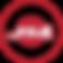 JSA logo TRAN.png