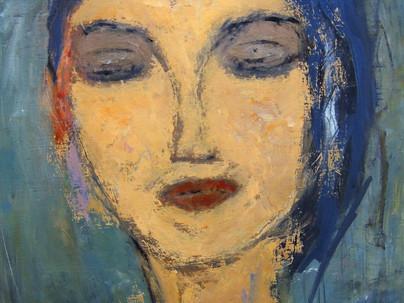 Portrait 111.21