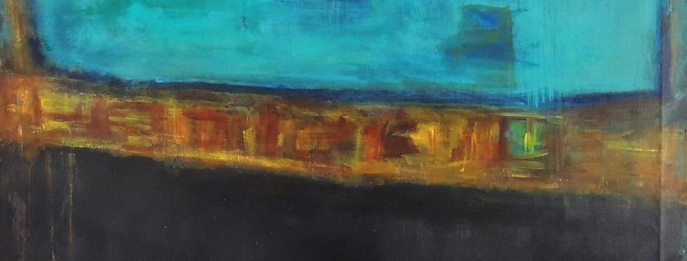 Abstract terrestre