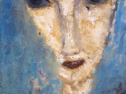 Portrait 124.20