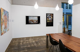 EXPO ON THE ARTBOX GALLERY (2).JPG