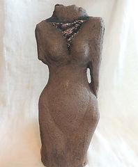 Aphrodite II, 2014