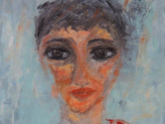 Portrait 125.20
