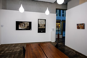 EXPO ON THE ARTBOX GALLERY.JPG