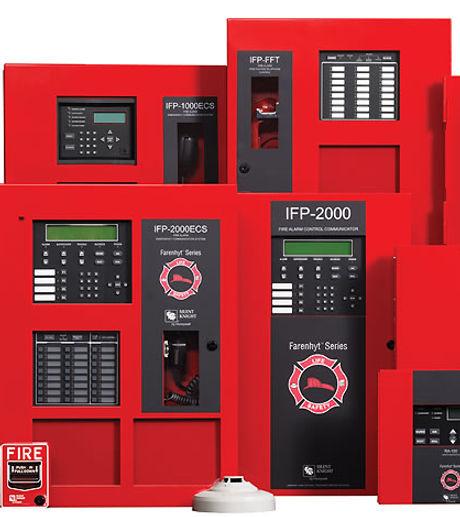 Farenhyt IFP Series.jpg