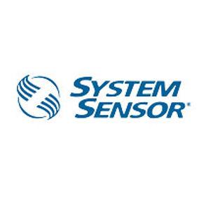 System-Sensor.jpg