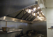 kitchen hood.jpg
