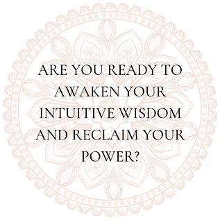 awaken power.png