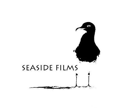 seaside_films_logo_white.jpg