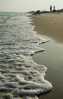 Seaside_image1