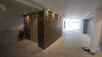 lobby - Herztelia