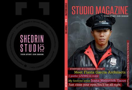 00 Cover.jpg