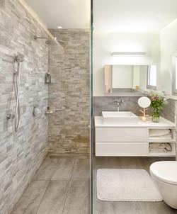 Penthouse Holon - suite