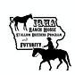 IQHA Ranch Horse.bmp