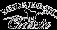 MHC Logo Snip.tif