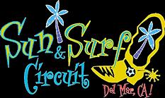 Sun & Surf Logo (2).tif