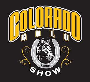 Colorado-Gold-Logo-768x703.jpg