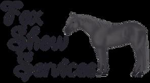 Fox Show Services Logo Large.tif