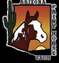AZPHC Logo.tif