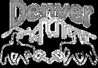 denver_edited.png