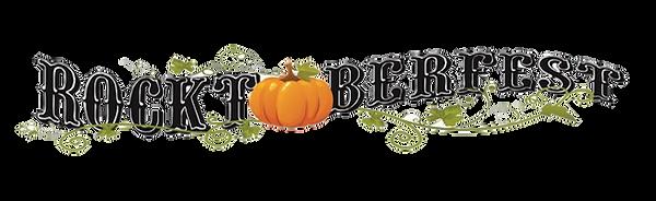 Rocktoberfest logo 300 dpi.tif