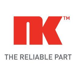 nk_the_reliable_part