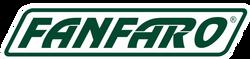 fanfaro_logo__1__edited_edited