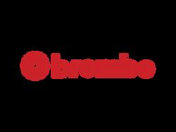 brembo-logo-logo