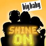 BigB_ShineOn_Thumb_final3.jpg