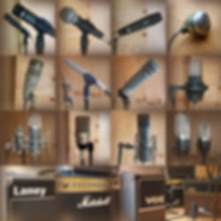 Mic&Amp_Collection.jpg