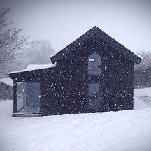 Black Barn Snow_sml.jpg