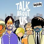 BigB_TalkAbout_Thumb_final.jpg