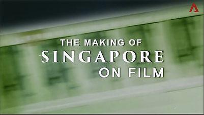 Making of Singapore grab.jpg