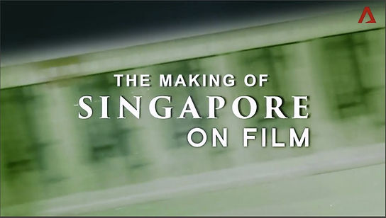 Making of Singapore grab.jpg