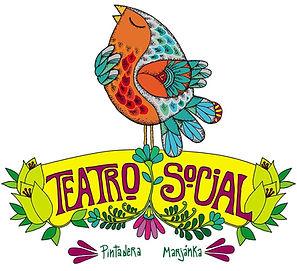 TEATRO-SOCIAL-3.jpg