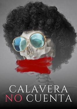 Calavera no cuenta web.jpg