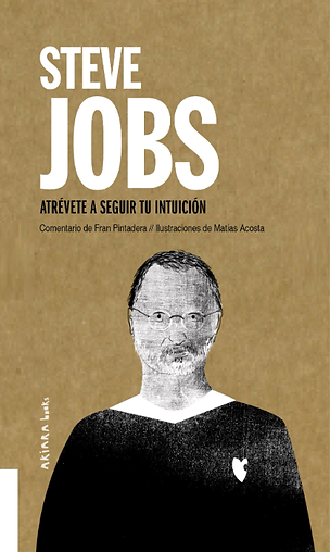 Steve Jobs libro.png