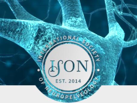 Neuropelveology added to The Endometriosis Clinic!